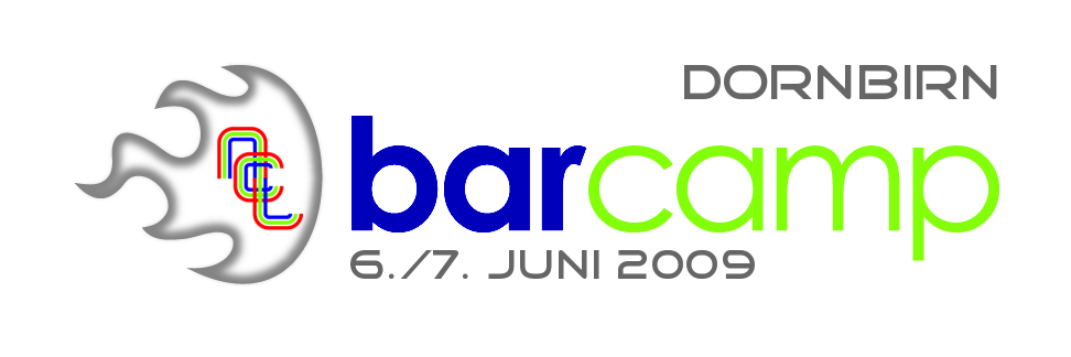 barcamp-ncl.png