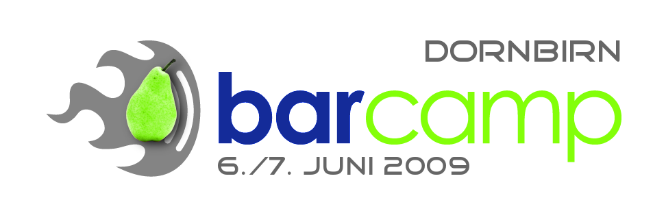 barcamp-ncl_2.png
